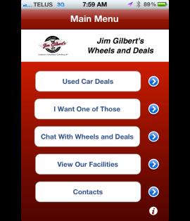 Inventory page.jpeg