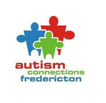 Autism Conections Fredericton
