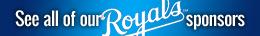 royals-sponsors