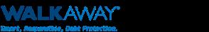 Walkaway  Credit Protection