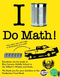 i_can_do_math-01