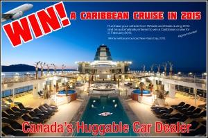 Cruise II