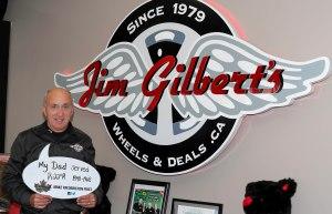 Jim Gilbert-3831