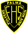 FHS pixture_reloaded_logo