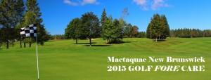 Mactaquac-web-pic1-300x114