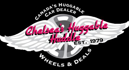PNG Chelsea's Huggable Huddle copy
