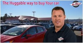 Buy a car III