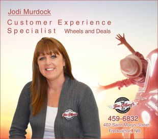 !!!Customer Experience Specialistii