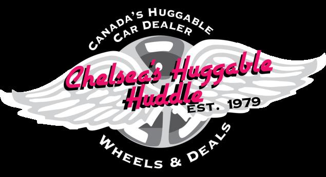 cropped-chelseas-huggable-huddle.png