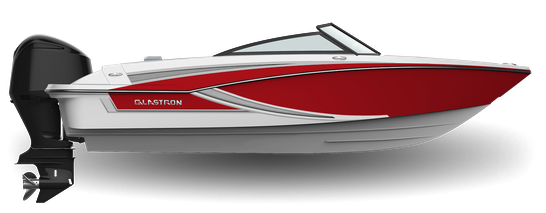 glastron_frederictonboats