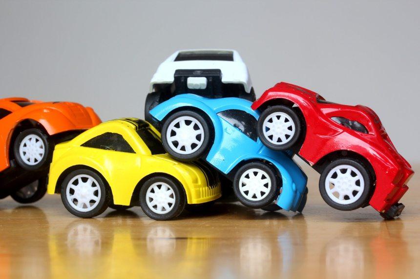 auto-collision-repair-bonnyville-cold-lake-alberta-copy