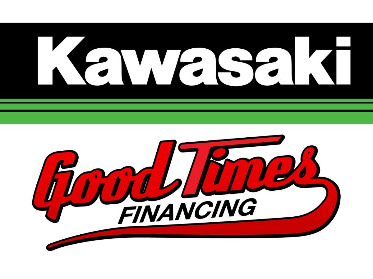 Wheels and Deals Kawasaki Fredericton